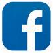 Facebook Mediadores de Seguros