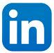 Linkedin Mediadores de Seguros