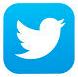 Twitter Mediadores de Seguros