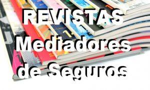 Revistas de Mediadores