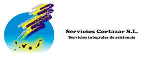 SERVICIOS CORTAZAR