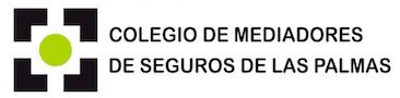 COLEGIO MEDIADORES DE SEGUROS DE LAS PALMAS