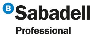 Sabadell Profesional